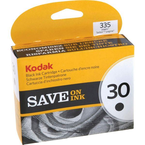 Kodak 30B Ink Cartridge (8345217)