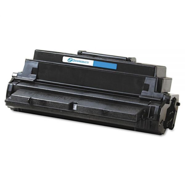 Dataproducts Remanufactured Samsung ML-1650D8 Black Toner Cartridge