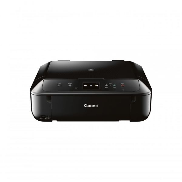 Canon PIXMA MG6820 Inkjet Multifunction Printer - Color - Photo Print - Desktop