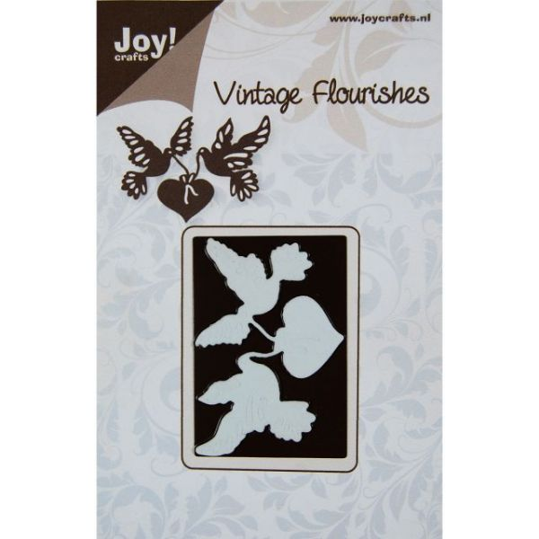 Joy! Crafts Cutting Die