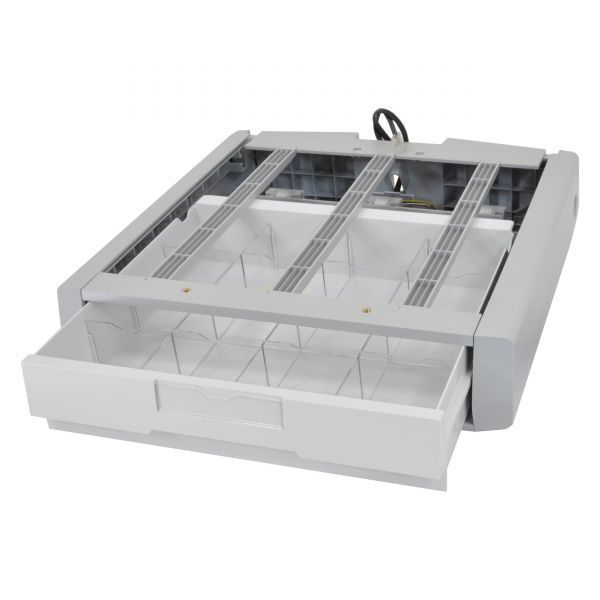 Ergotron SV43/44 Supplemental Single Drawer