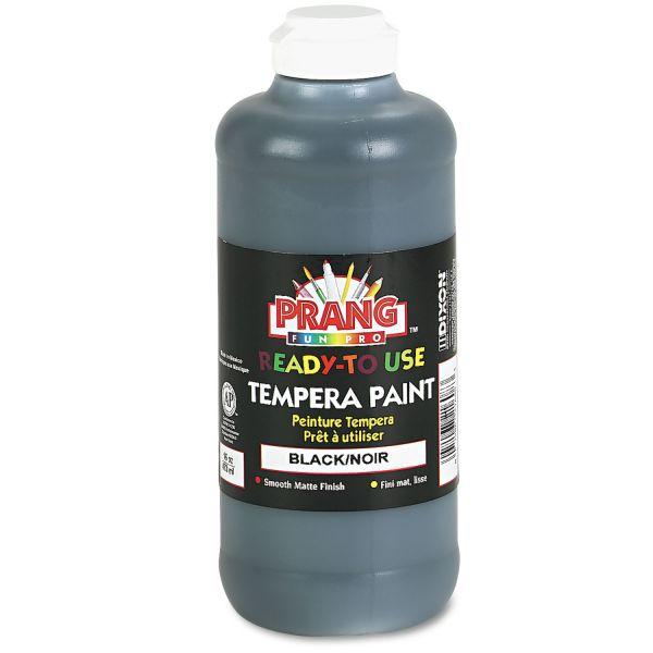 Prang Ready-To-Use Tempera Paint