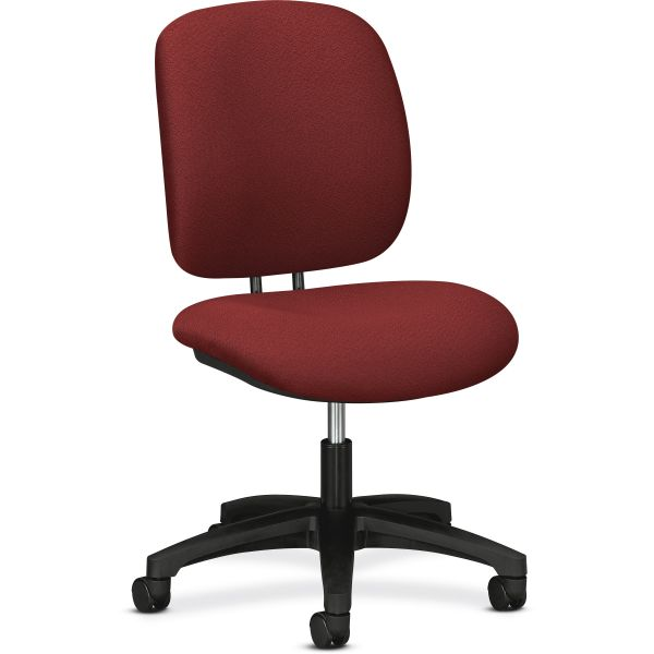 HON ComforTask Series H5901 Task Chair
