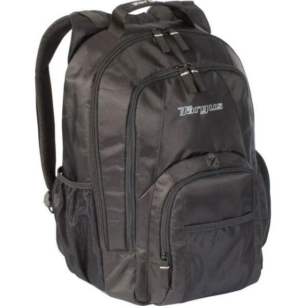 Targus Groove Backpack