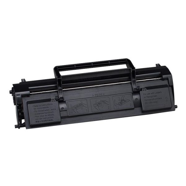 Sharp FO45ND Black Toner Cartridge
