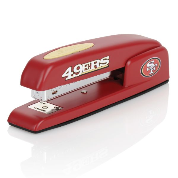 Swingline® NFL San Francisco 49ers 747 Business Stapler