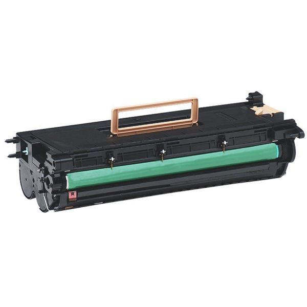 Xerox 113R482 Black Toner Cartridge