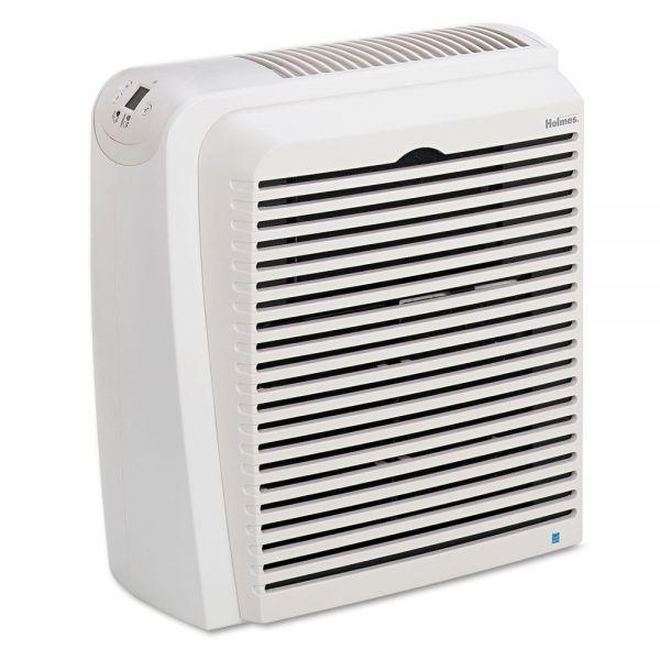 Holmes HAP756-U HEPA/Carbon Odor Air Purifier