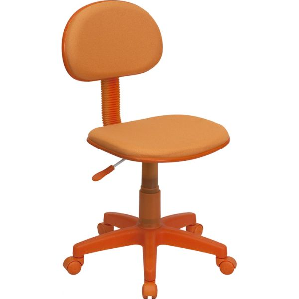 Flash Furniture Student Ergonomic Task Chair