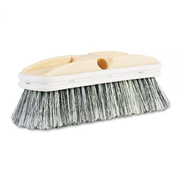 Proline Push Broom Brush Head