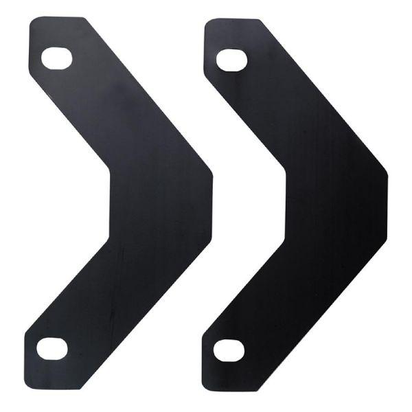 Avery Triangle-Shaped Sheet Lifters