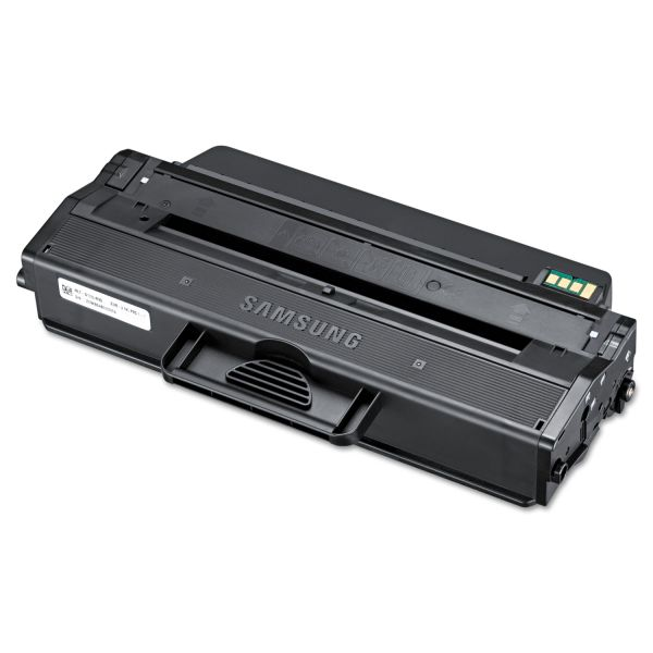Samsung 103 Black Toner Cartridge