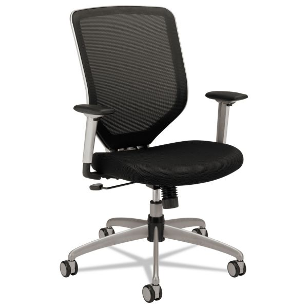 HON Boda Series HMH01 Mesh Back Task Chair