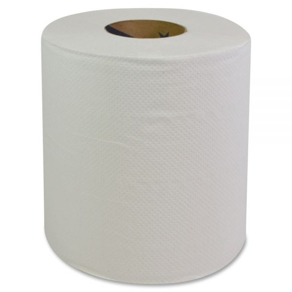 GCN Center-Pull Paper Towel Rolls
