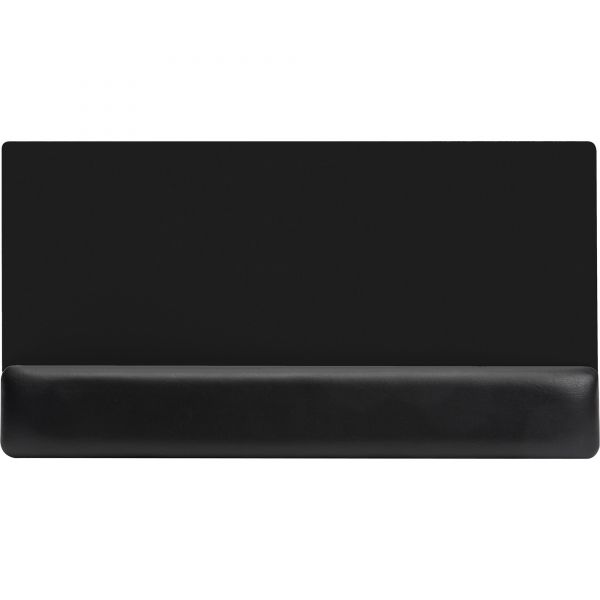 Kelly Soft Backed Keyboard Wrist Rest