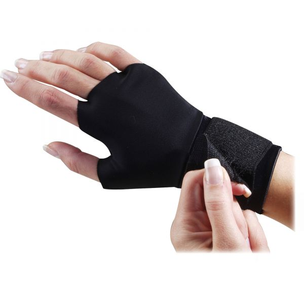Dome Flex-fit Therapeutic Gloves