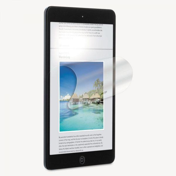 3M Anti-Glare Screen Protection Film for iPad mini, Matte