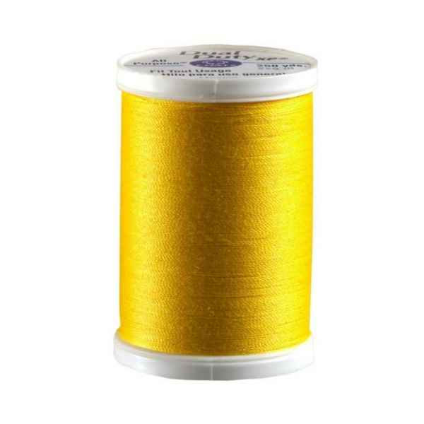 Coats Dual Duty XP All Purpose Thread (S910_7250)