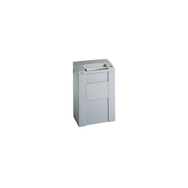 Martin Yale 602CC Cross-Cut Office Shredder