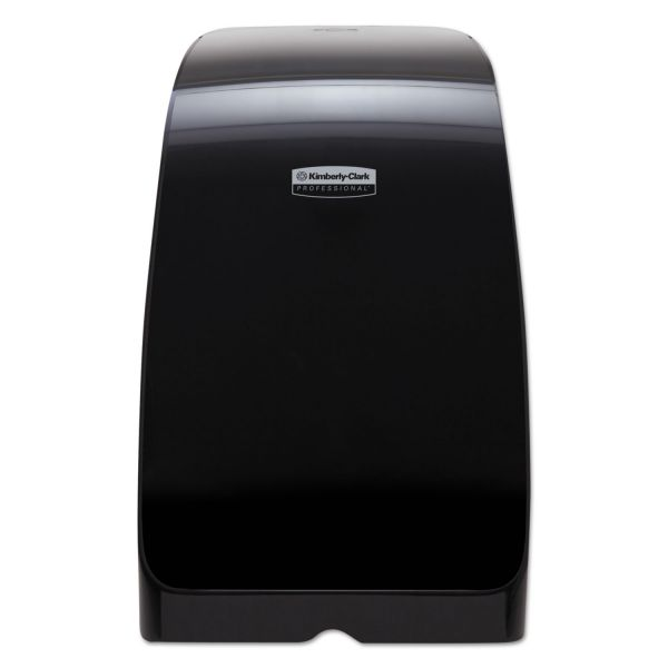 Kimberly-Clark Professional Electronic Touchless Hand Soap Dispenser