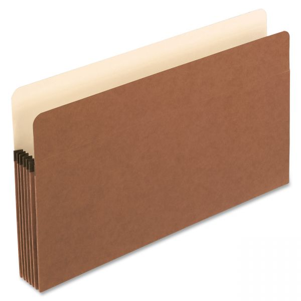 Pendaflex Expanding File Pockets