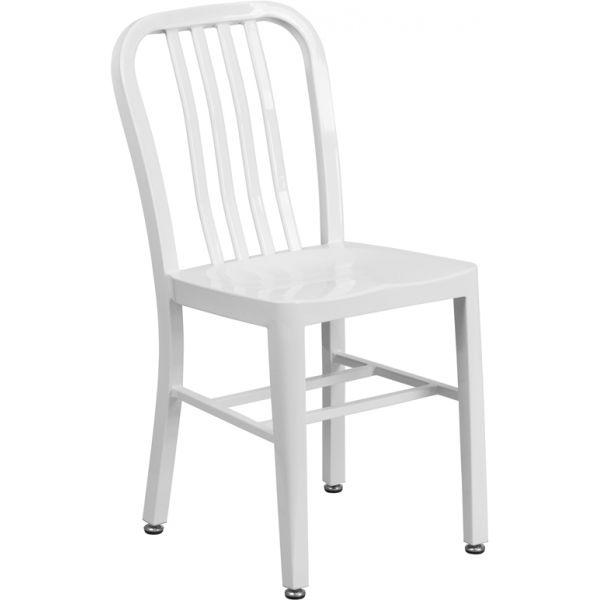 Flash Furniture Indoor-Outdoor Chair
