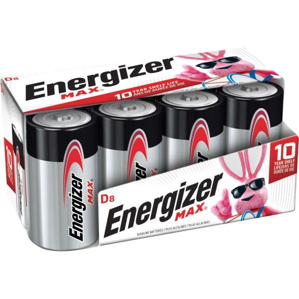 Used AAA Batterys 1.5v  10x