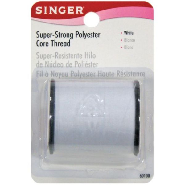 All-Purpose Polyester Thread 150yd