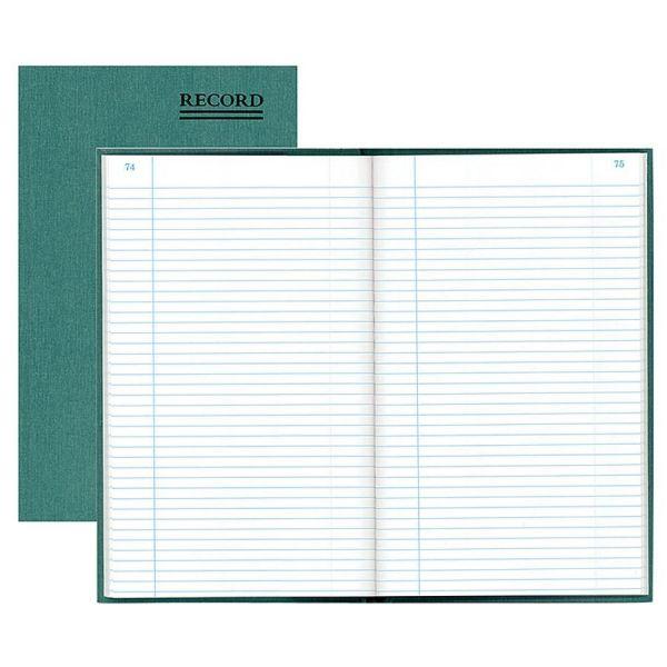 Rediform Emerald Series Account Book