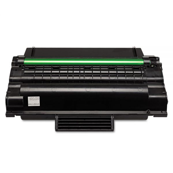 Dataproducts Remanufactured Dell 310-7943 Black Toner Cartridge