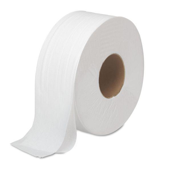 Boardwalk Jumbo Toilet Paper Rolls