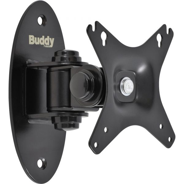 Buddy Wall Mount for Flat Panel Display