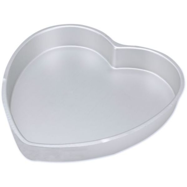 Decorator Preferred Cake Pan