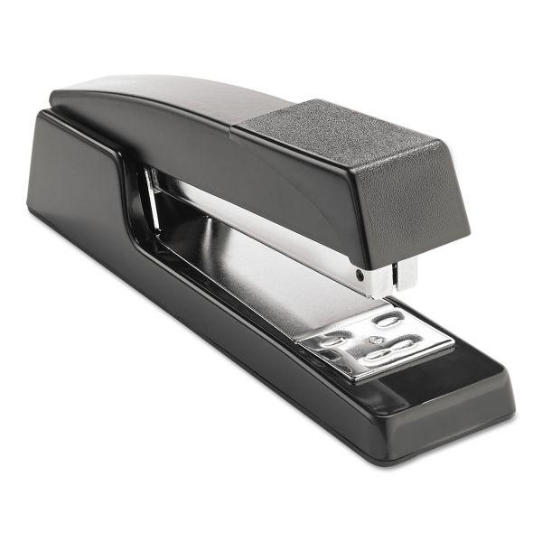 Universal Stapler