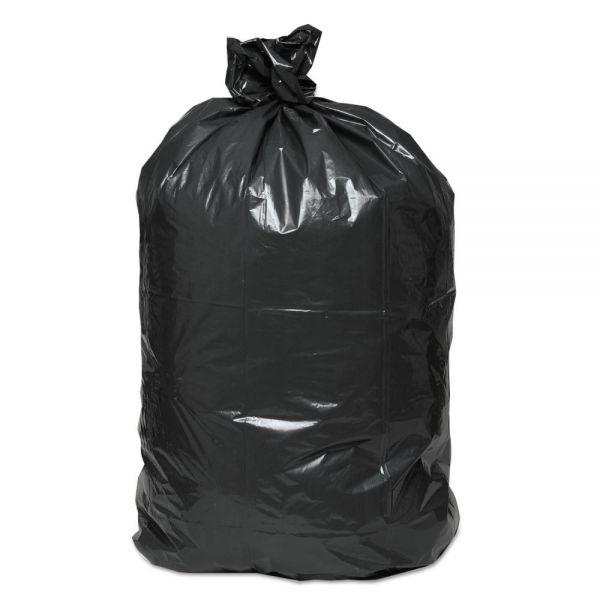 Boardwalk Low Density Repro 40-45 Gallon Trash Bags