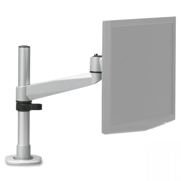 Lorell Hover Mounting Arm for Flat Panel Display