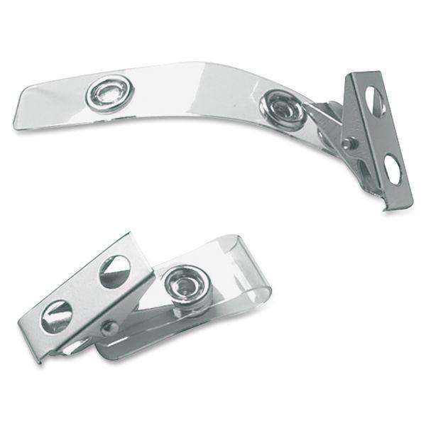 Baumgartens ID Strap Clip Adapters