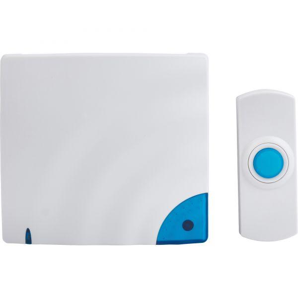 Tatco Wireless Doorbell
