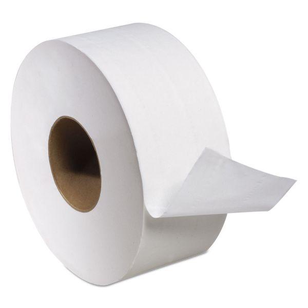 Tork Universal Jumbo Toilet Paper