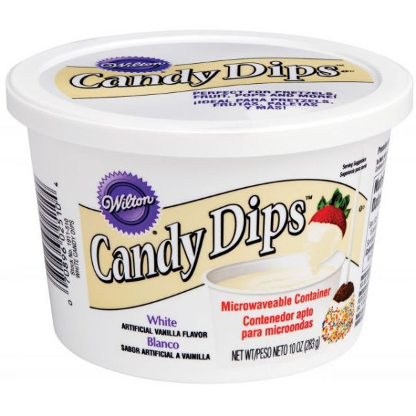 Candy Dips 10oz