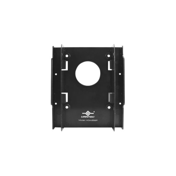 Vantec HDA-252P Drive Bay Adapter Internal