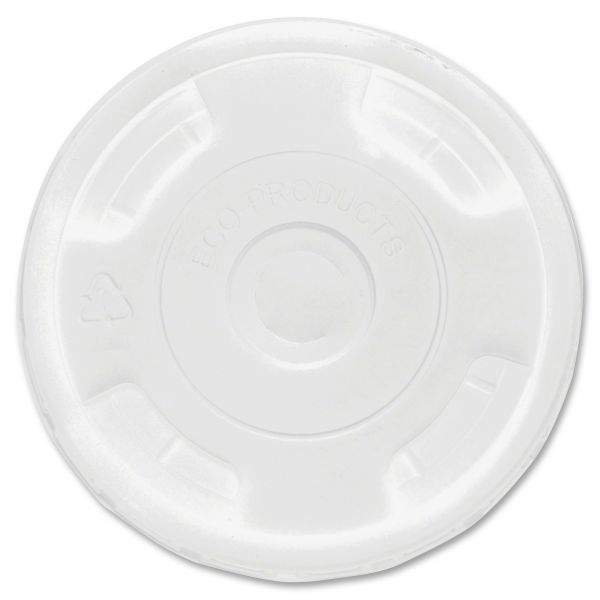 Eco-Products Recycled Cold Drink Cup Lids