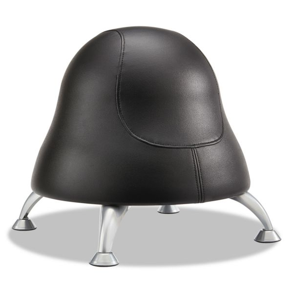 Safco Runtz Child Size Ball Chair