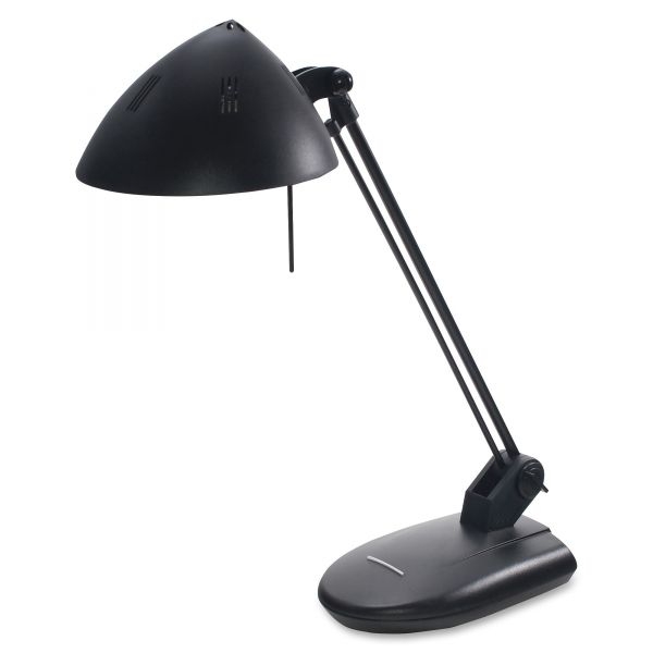 Ledu Halogen Desk Lamp