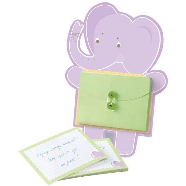 Card Activity Kit