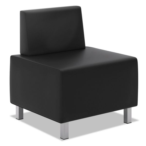 basyx VL860 Series Modular Chair