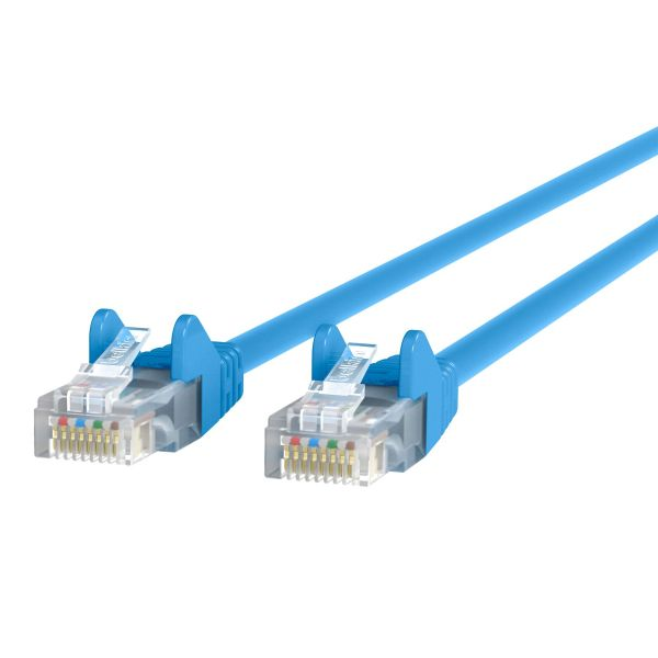 Belkin Cat6 Cable