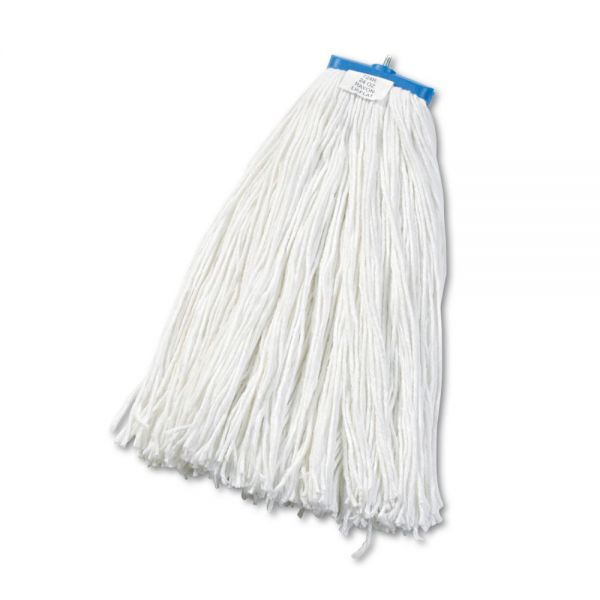 Boardwalk Lie-Flat Wet Mop Heads