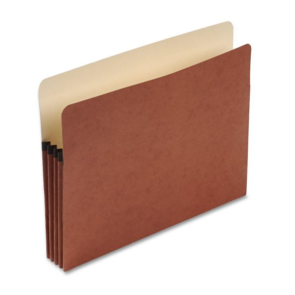 Pendaflex Extra Strong File Pockets
