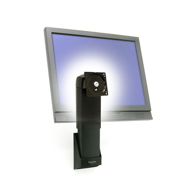 Ergotron Neo-Flex Wall Mount Lift